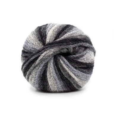 Classic Elite Yarns | Quest