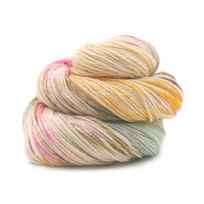Trendsetter Yarns | Autumn Wind Confetti