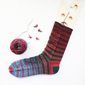 Urth Yarns | Sock Kit