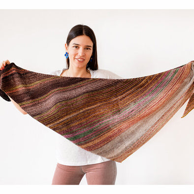 Urth Yarns | Drachenfels Kit