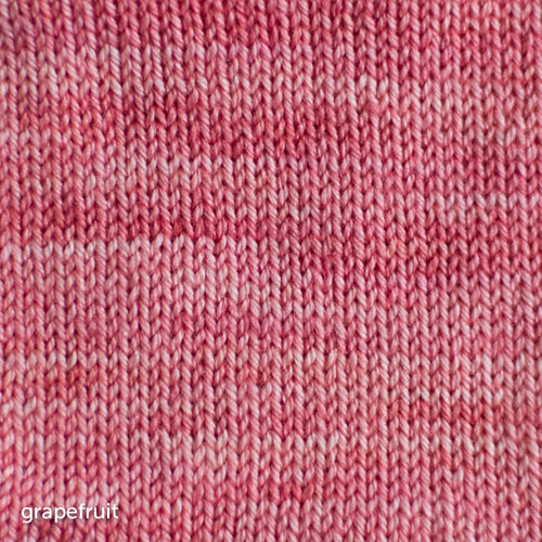 Sweet Georgia | Superwash DK