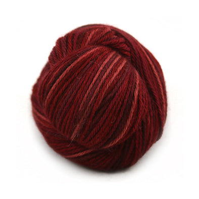 Illimani Yarn | Royal Alpaca