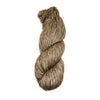 Illimani Yarn | Amelie