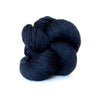 Louet | Gems Worsted