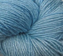Mary Gavan Yarns | Canyon