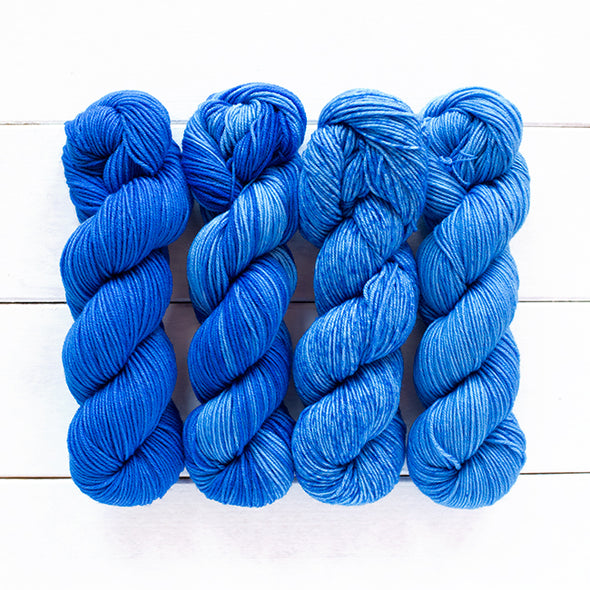 Urth Yarns | Starstruck Kit
