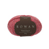 Rowan | Felted Tweed