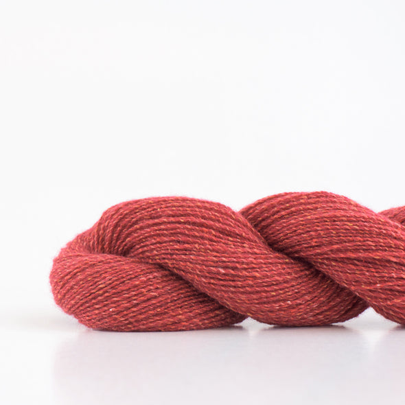 Shibui Knits | Pebble