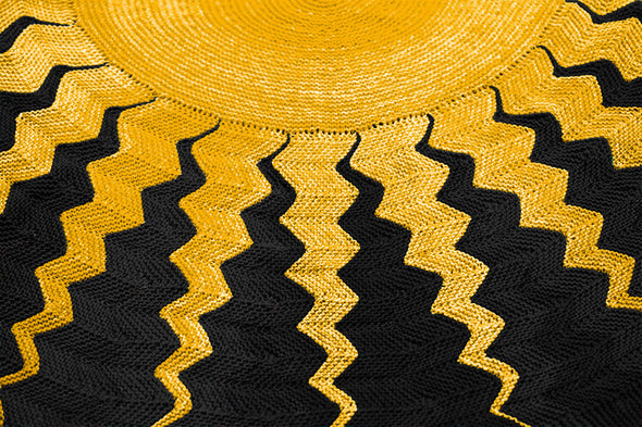 Urth Yarns | Sunshine Shawl Kit