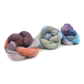 Trendsetter Yarn Group | Recycled Linen