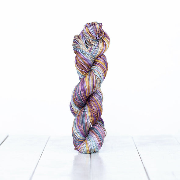 Urth Yarns | Uneek Cotton