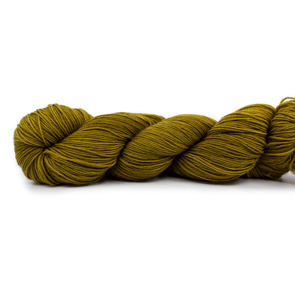 Urth Yarns | Harvest Fingering