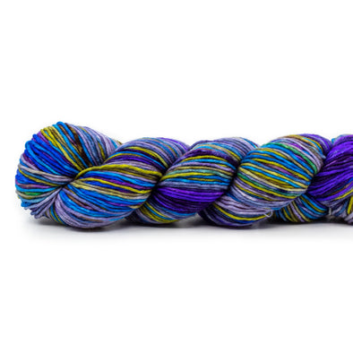 Urth Yarns | Uneek Worsted
