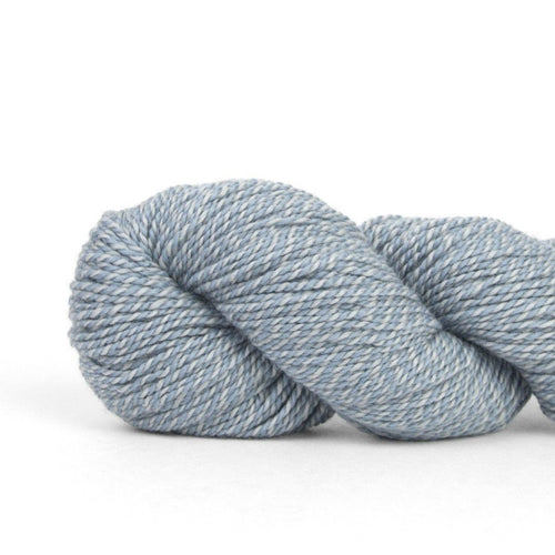 Woolfolk yarn - SNO