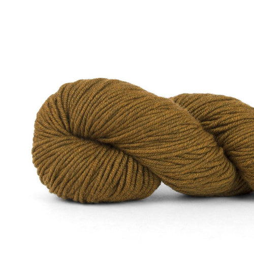 Woolfolk yarn - TOV