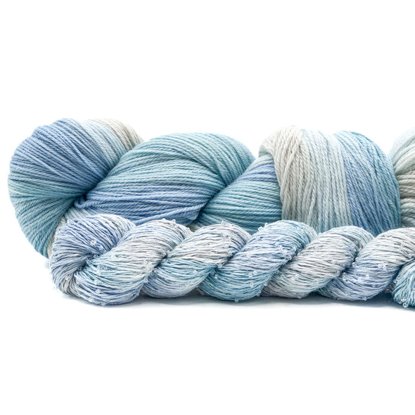 Artyarns | Gradient Kit