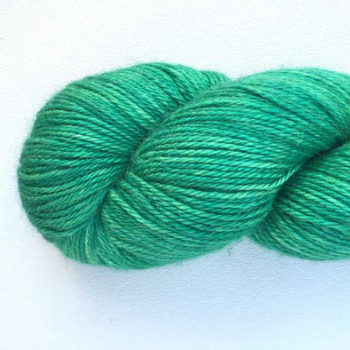 Candy Skein | Delicious