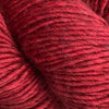 Classic Elite Yarns | Escape
