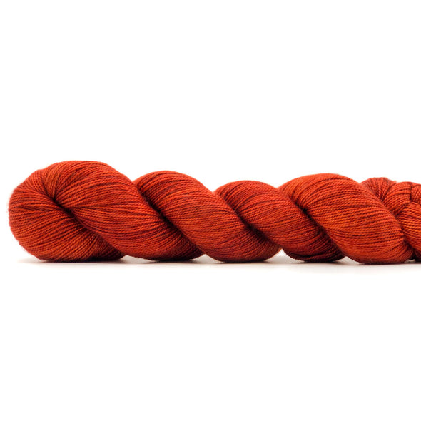 Brew City Yarns | MCN Cordial