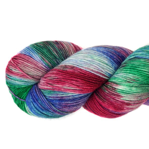 Candy Skein | Yummy | Yarning for You