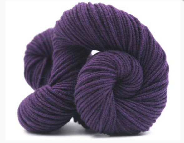 Trendsetter Yarn Group | Merino 6
