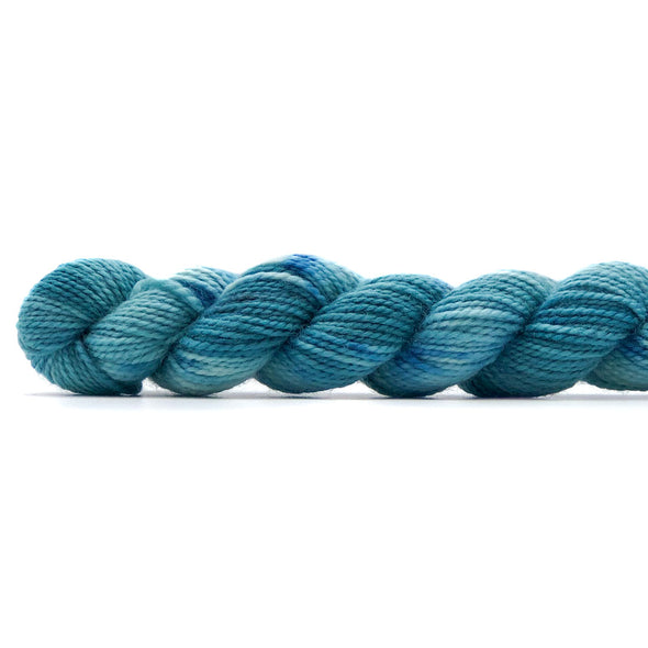 Emma's Yarn | Practically Perfect Smalls