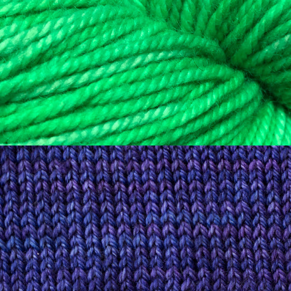 Tanis Gray | Haunted Mansion Cowl Kit