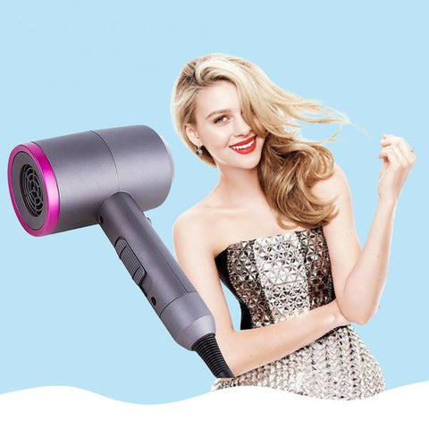 Image of DYSON Inspired Hair Dryer