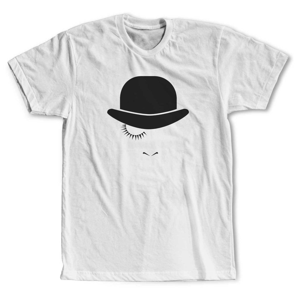 Droog Inspired T-Shirt, Original Design