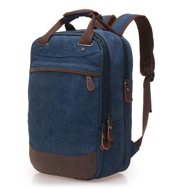 NB Travel Backpack/Suitcase ®