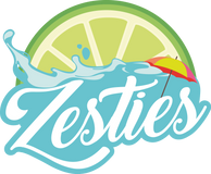 Zesties Inc