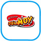 Julimoy
