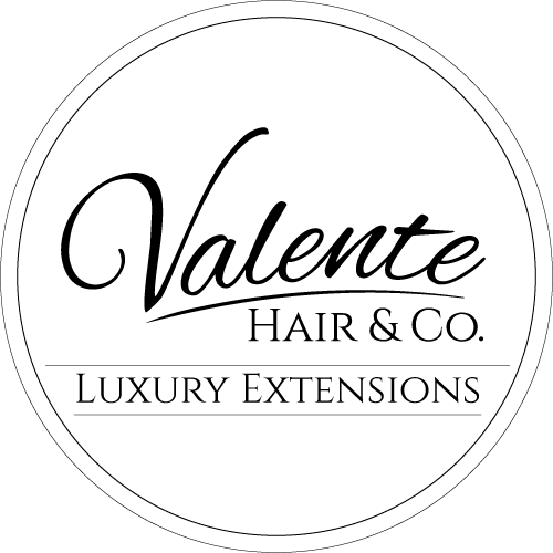Valente Products Inc