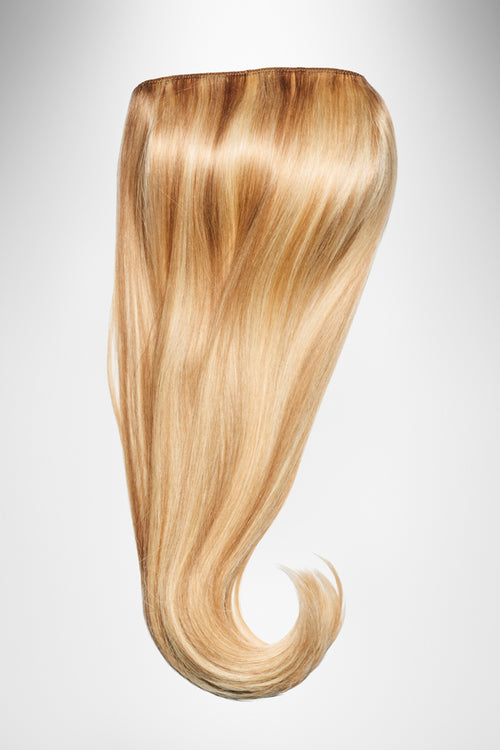 Halo Human Hair Extensions Real Human Hair Halo Extensions Best