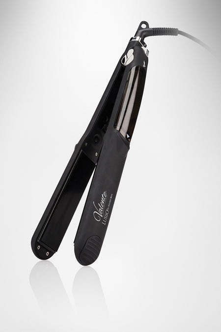 Valente Extensions Brush