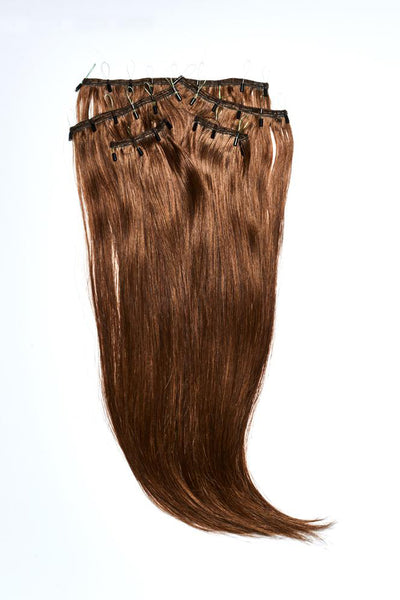 "Valente EasyWeft 18"" Extensions"