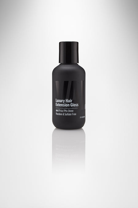 Valente Forza Hair Oil