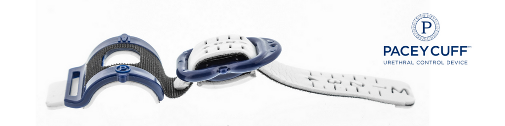 Pacey Cuff™ Vascular Protective Effect Explained | Pacey Insights