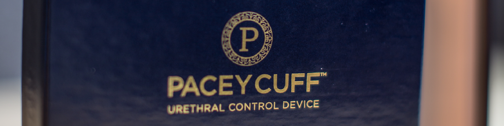Pacey Cuff™ Meets the International Continence Society in Phoenix, AZ | Pacey Insights