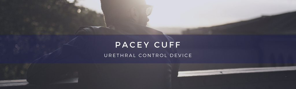 How to Setup Your Pacey Cuff™