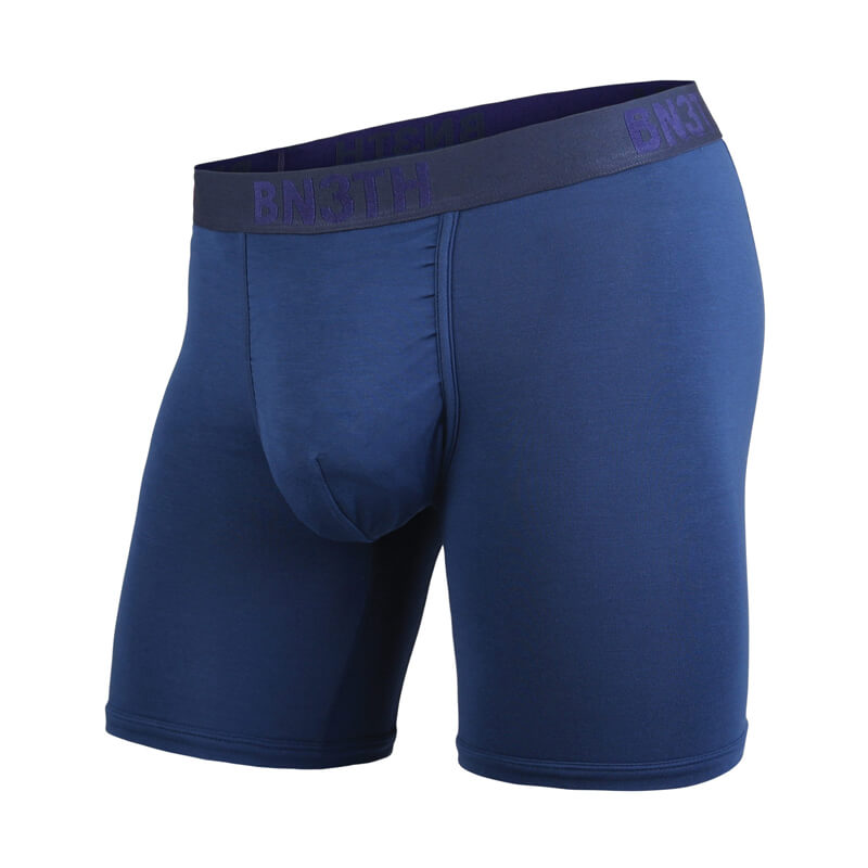 BN3TH – Men's Breathable Underwear - Classic Boxer Brief