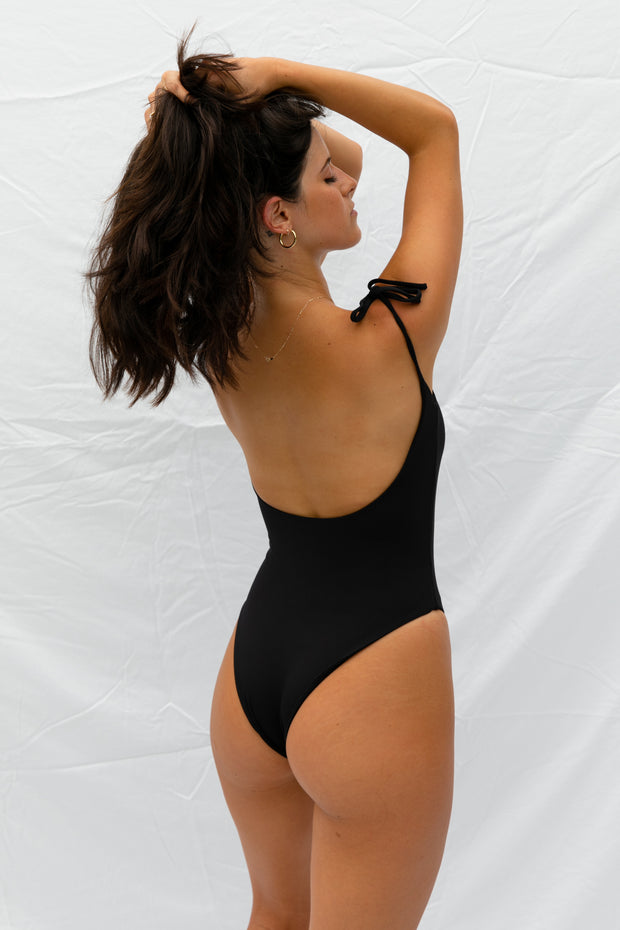 Marley One Piece