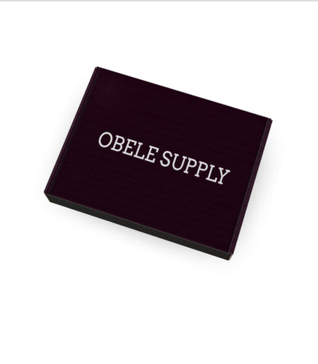 OBELE SUPPLY