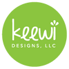 Keewi Designs, LLC