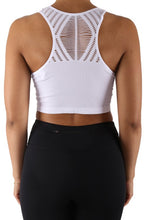 Load image into Gallery viewer, Race You There Faded Wash Sports Bra, Free Shipping!
