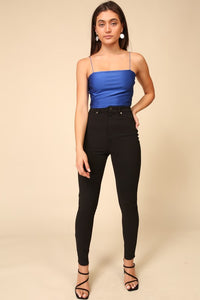 Brami 4 Colors Top, Free Shipping!