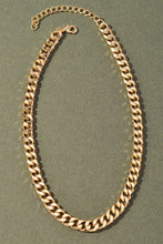 Load image into Gallery viewer, Miami Cuban Link Chain, Free Shipping!