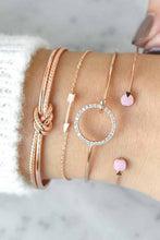 Load image into Gallery viewer, Need Your Love Bracelet Set, Free Shipping!