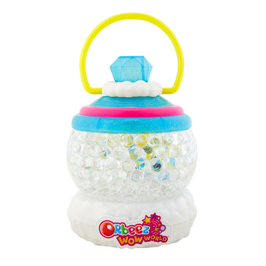 Orbeez Wow World Sparkle Surprise
