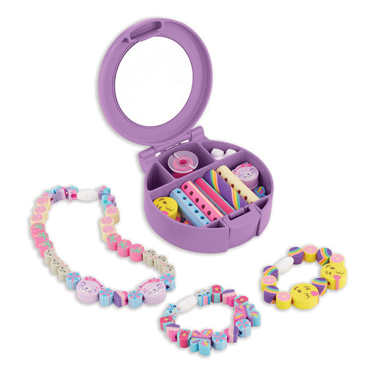 Cutie Compact Jewelry Kit